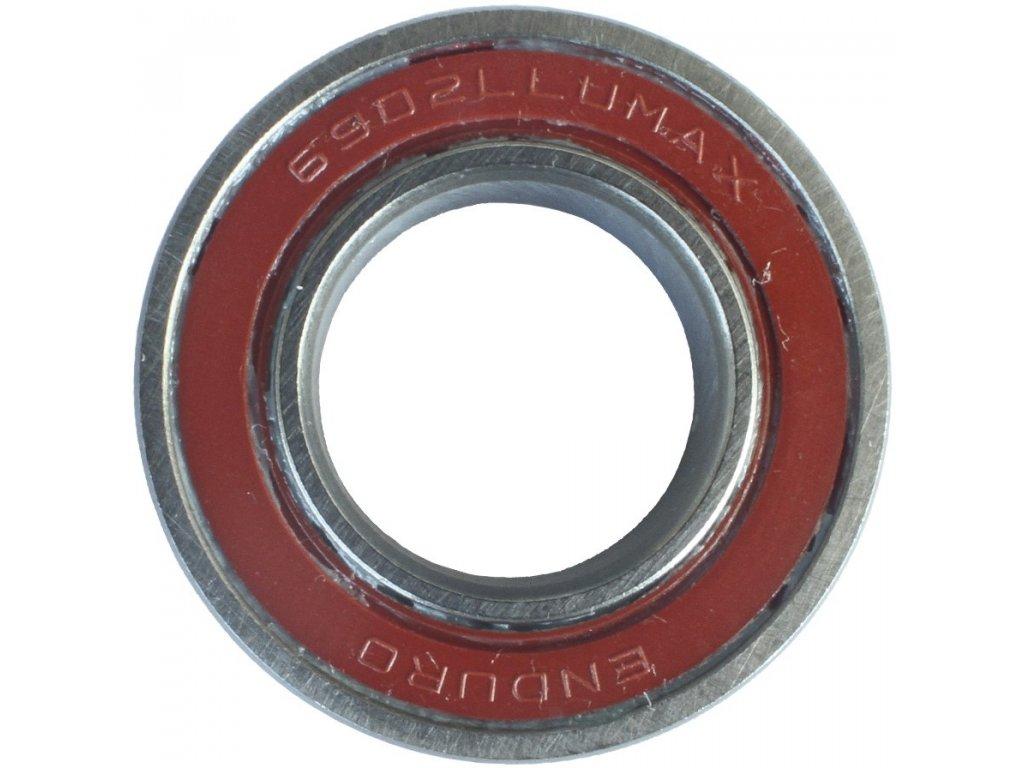 enduro bearings 6902 llu max