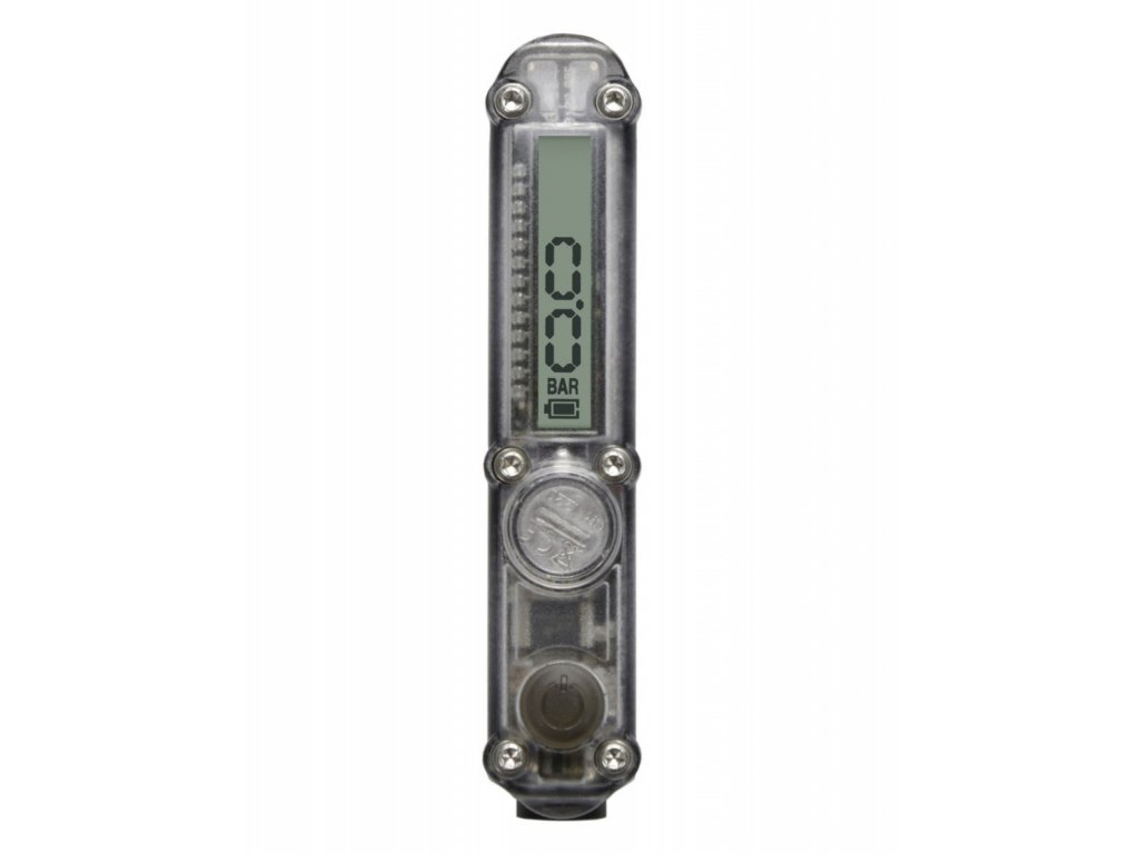 [9047]Digital Check Drive