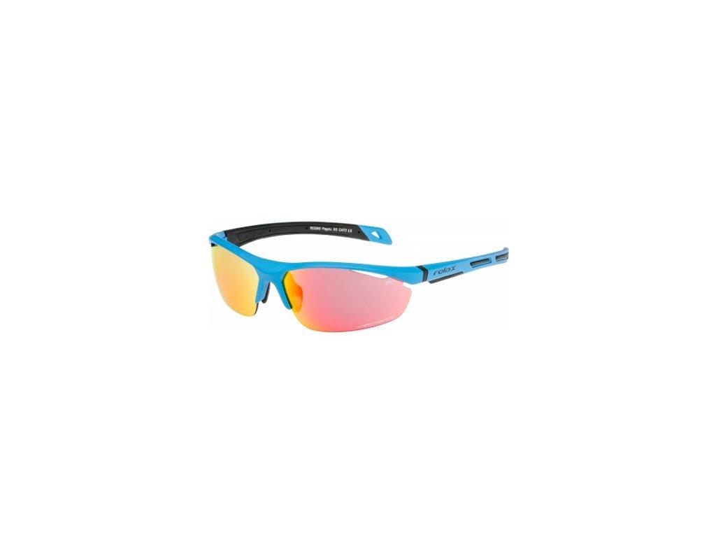 RELAX brýle PEGALU R5326G