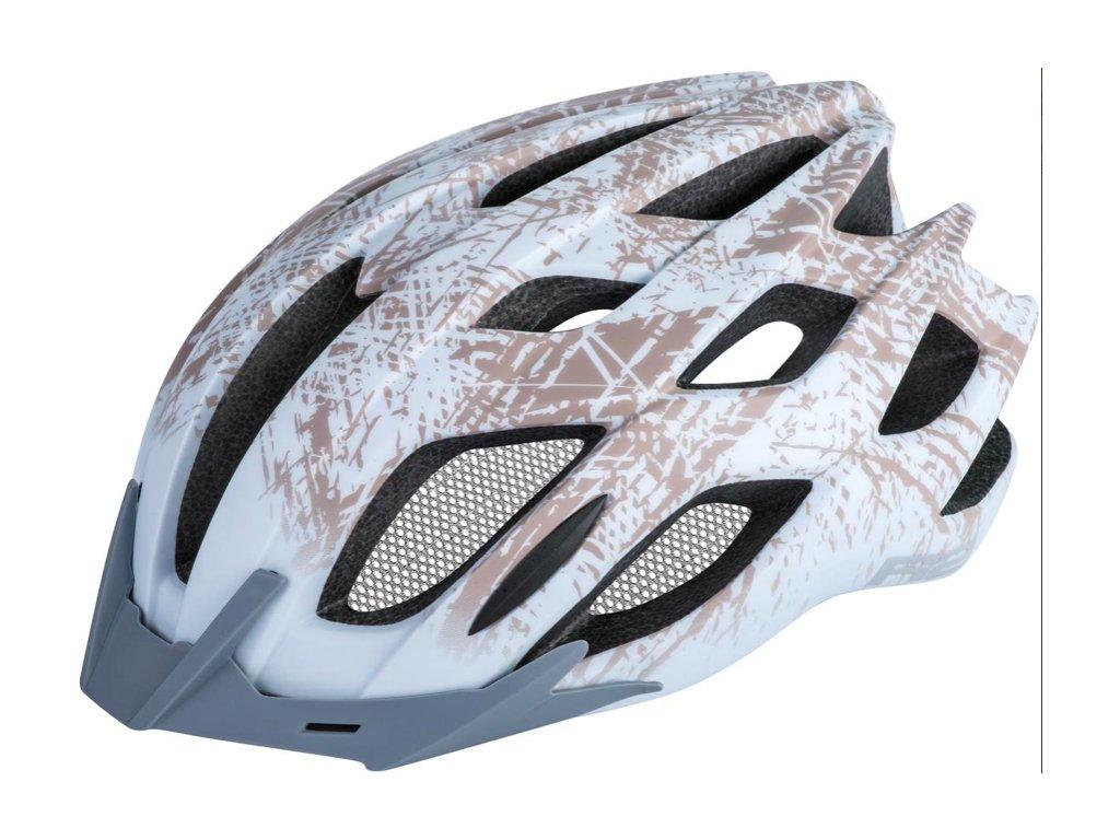 R2 helma TOUR ATH13B:M
