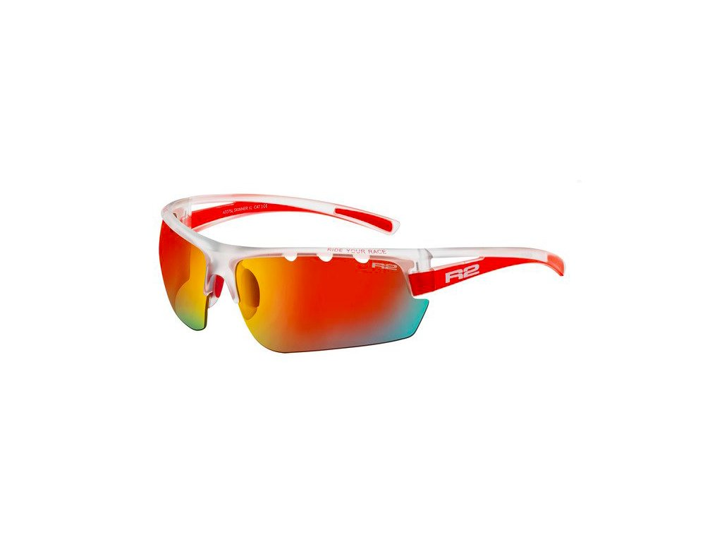 R2 brýle SKINNER XL AT075L