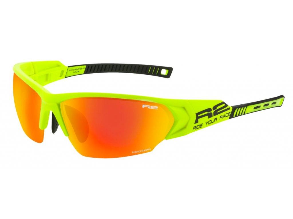 R2 brýle UNIVERSE RX AT070J