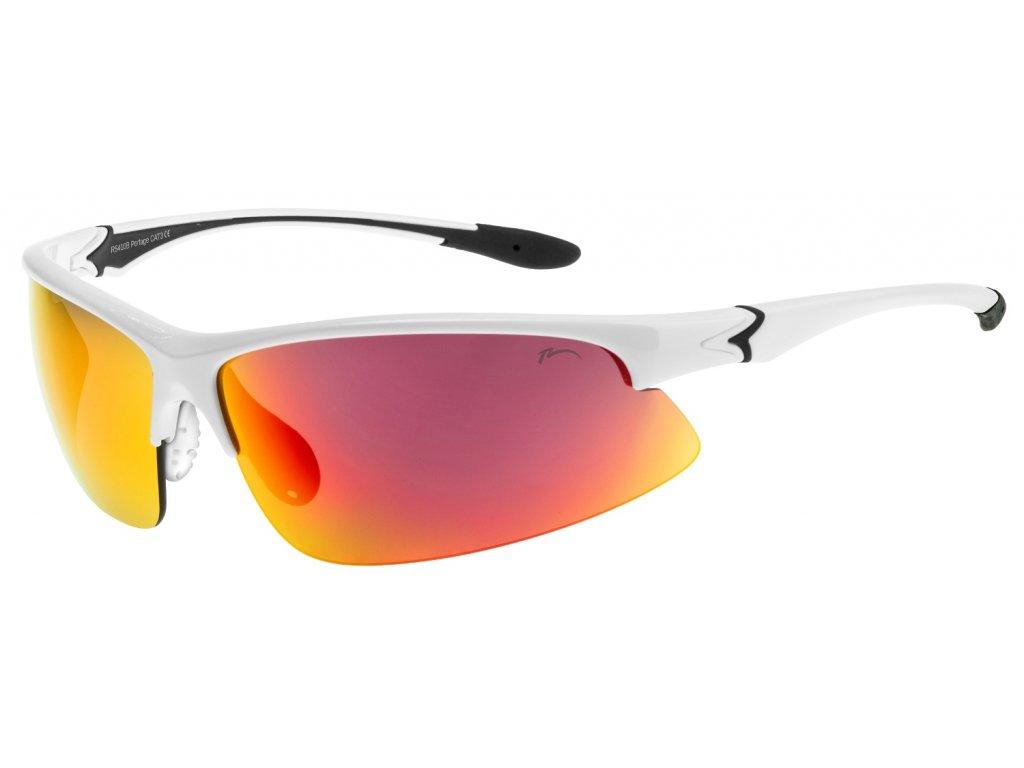 RELAX brýle PORTAGE R5410B