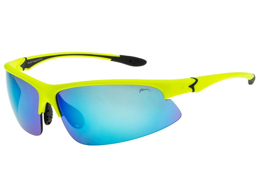 RELAX brýle PORTAGE R5410C