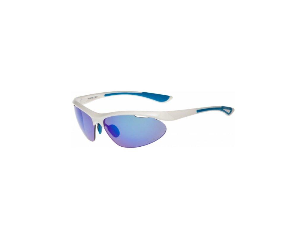 RELAX brýle OTOK R5373E