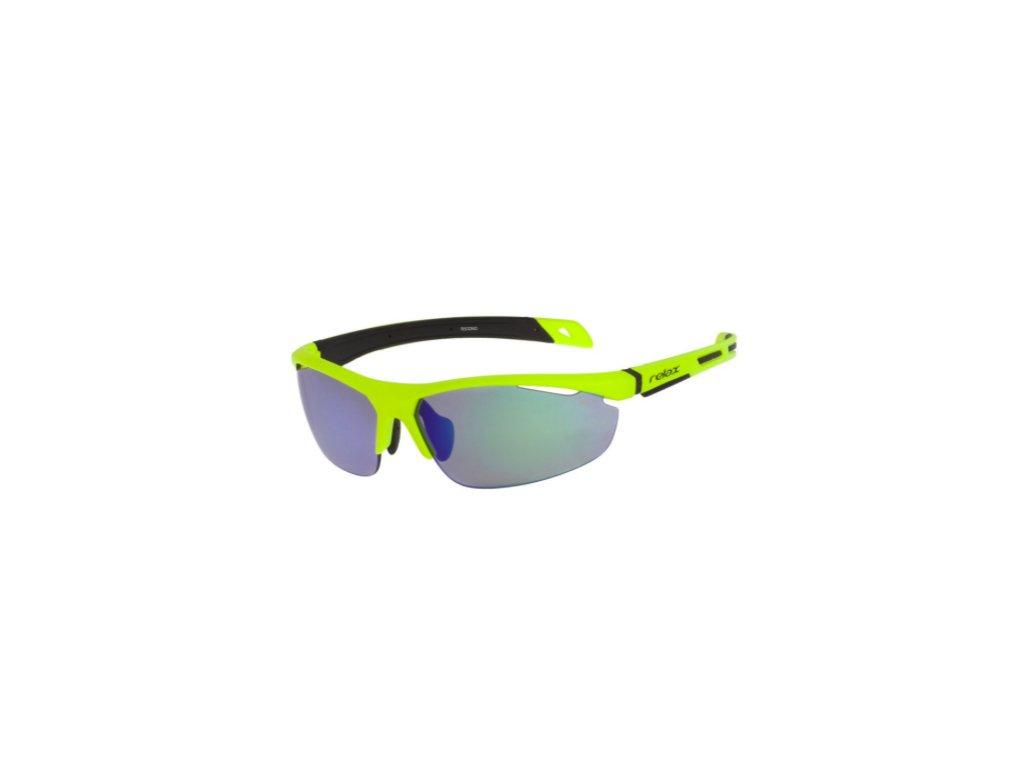 RELAX brýle PEGALU R5326D