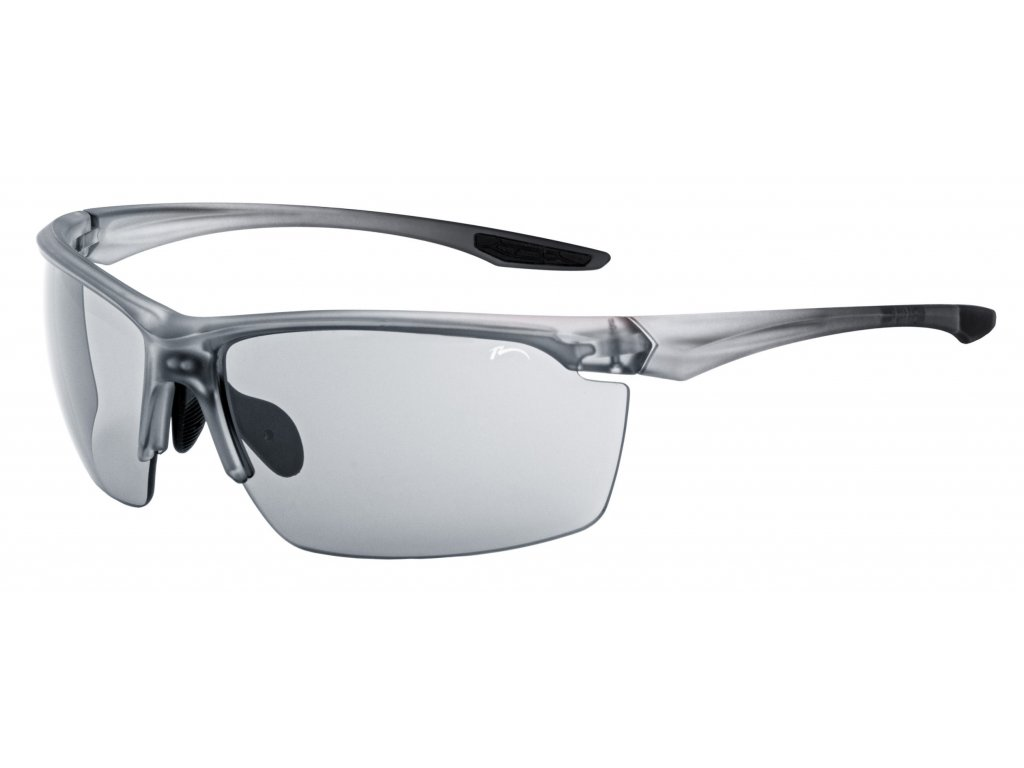 RELAX brýle VICTORIA R5398H