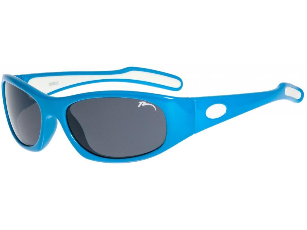 RELAX brýle LUCHU R3063D