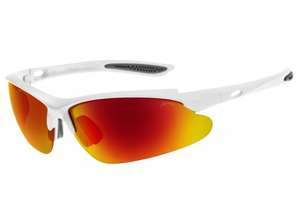 RELAX brýle MOSERA R5314K