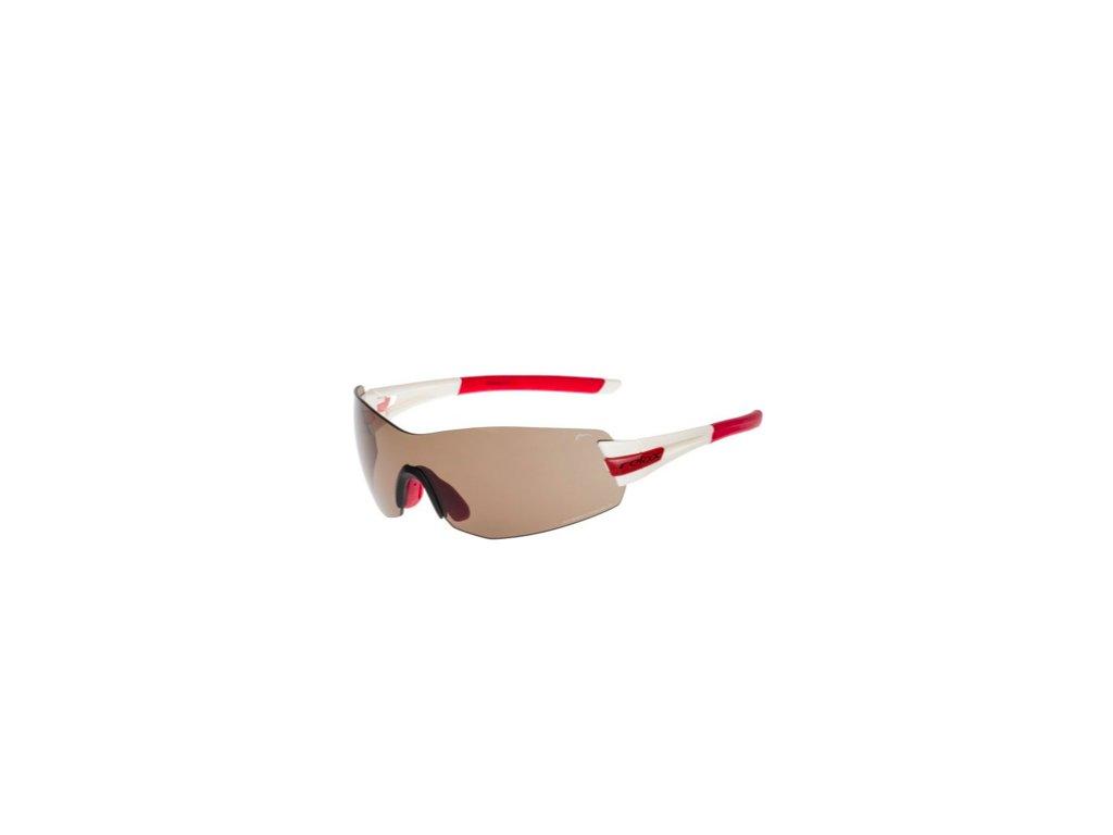 RELAX brýle SARNIA R5388B