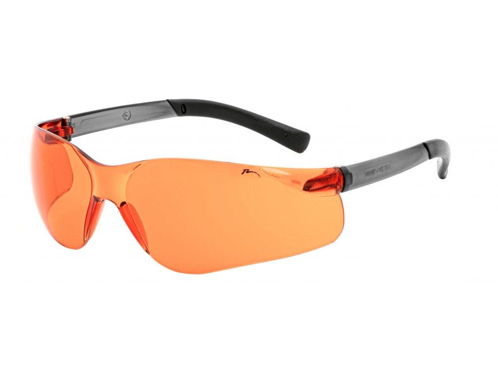 RELAX brýle WAKE R5415D