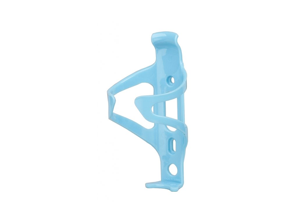 PRO T košík plast GOODY modrá světlá