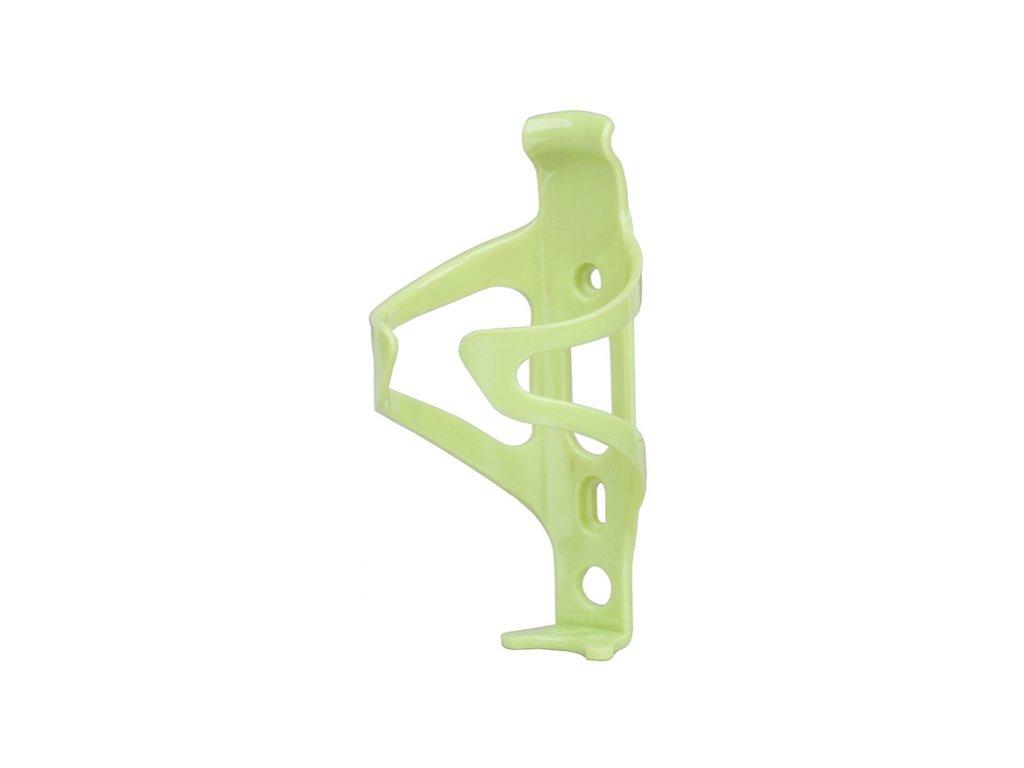 PRO T košík plast GOODY zelená