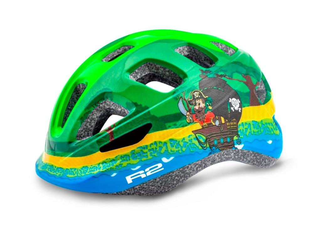 R2 helma BUNNY ATH28A