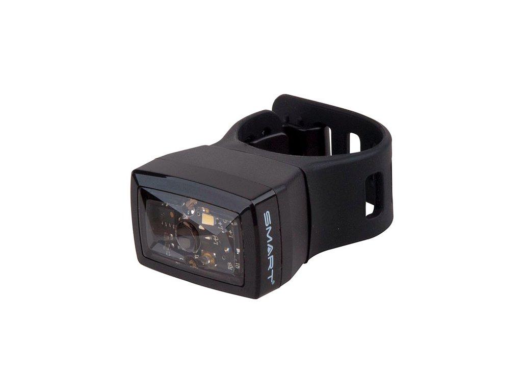 SMART světlo BL 308W USB