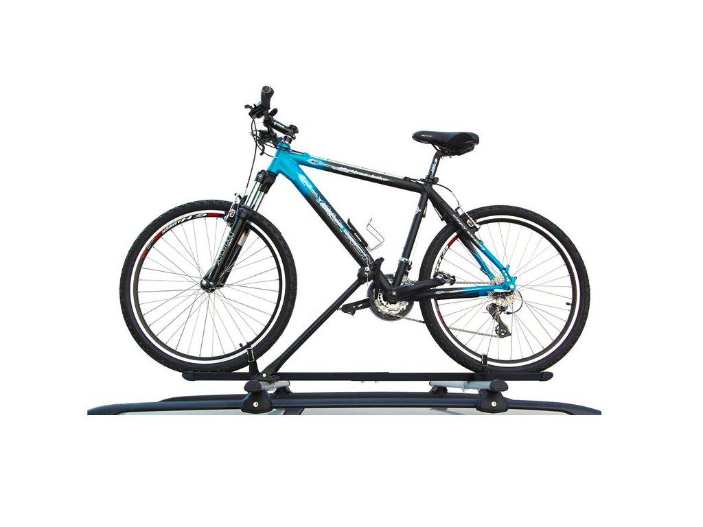 HAKR nosič kol Cyklo PRO 1