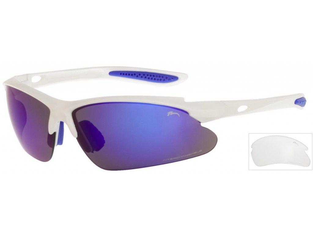 RELAX brýle MOSERA R5314D