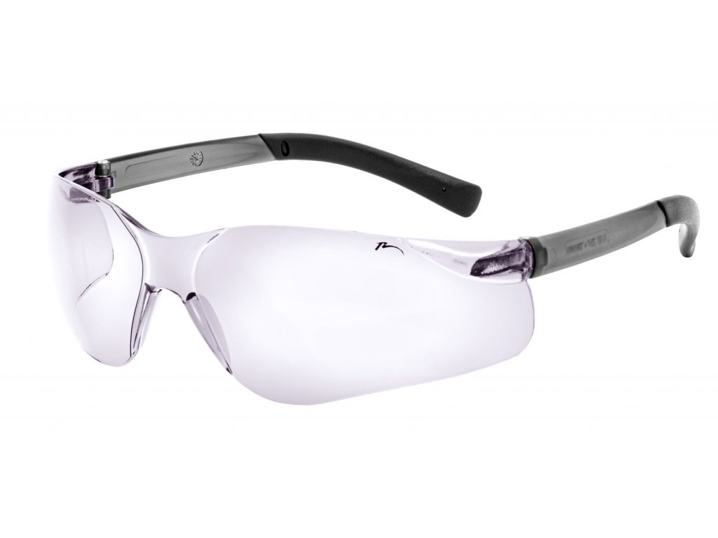 RELAX brýle WAKE R5415A