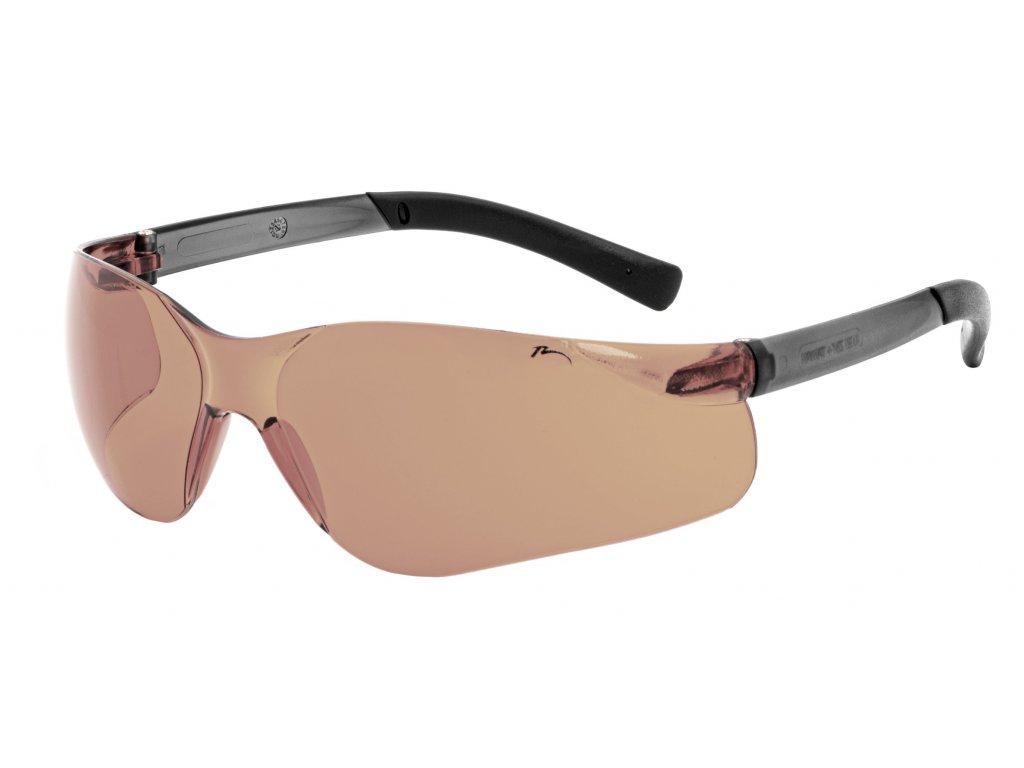 RELAX brýle Wake R5415C