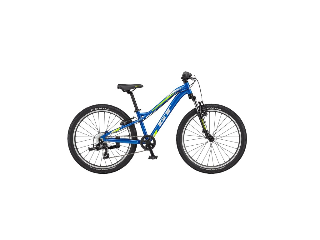 GT STOMPER PRIME 24%22 blue 2021 1