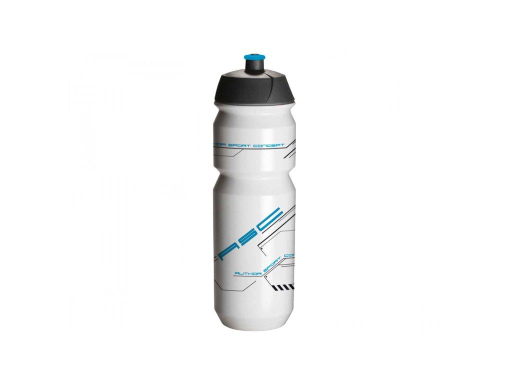 AUTHOR láhev AB Tcx Shiva X9 850 ml