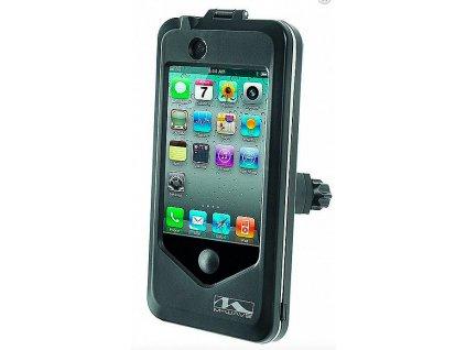 M WAVE smartphone na řÍdítka 1