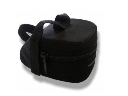 O.K. BAG brašna pod sedlo Classic zip
