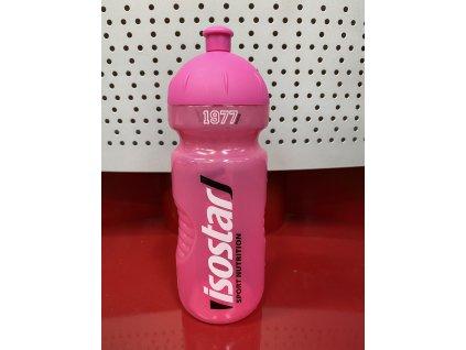 ISOSTAR láhev růžová lady 1