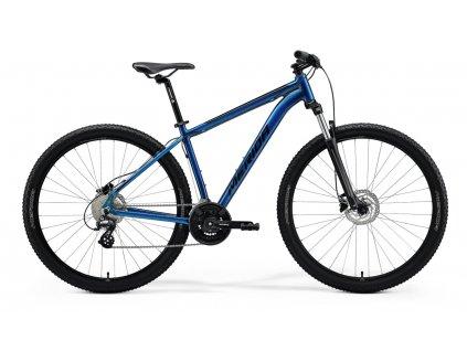 MERIDA BIG.NINE 15 Blue (Black)