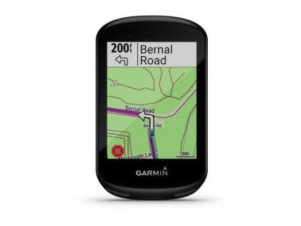GARMIN - EDGE 830 PRO