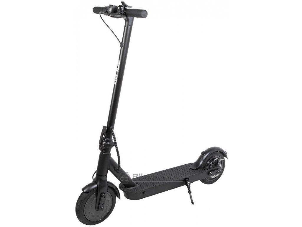 ANLEN E9X Plug E-Scooter