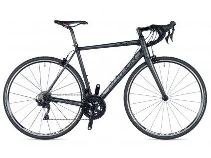 AUTHOR Aura 55 černá-matná, vel. 50 cm