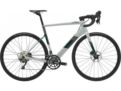CANNONDALE SUPERSIX NEO 2 (C66250M10/SGG), vel. S