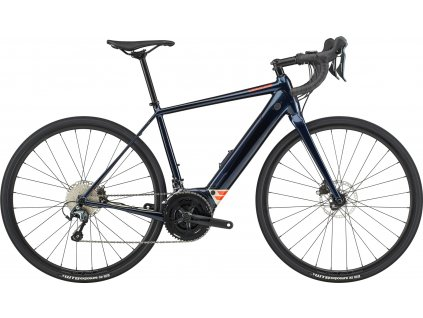 CANNONDALE SYNAPSE NEO 2 (C67400M10/MDN), vel. L