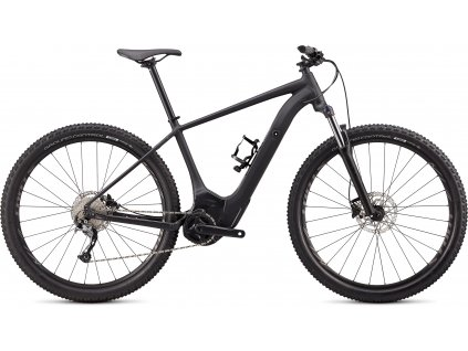 SPECIALIZED Turbo Levo Hardtail Black, vel. L
