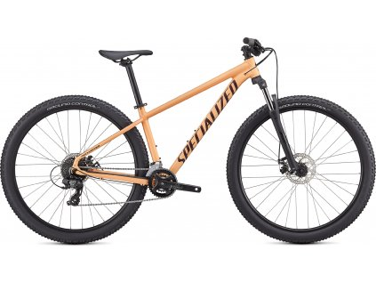 SPECIALIZED Rockhopper 29, Gloss Ice Papaya/Cast Umber, vel. XL