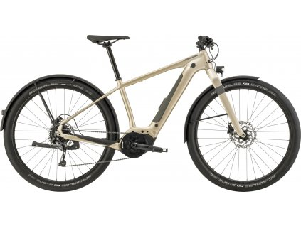 CANNONDALE CANVAS NEO 2 (C64301M10/CHP), vel. XL