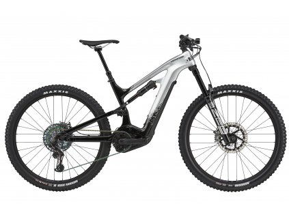 CANNONDALE MOTERRA NEO CRB 1 (C65101M10/MRC), vel. S