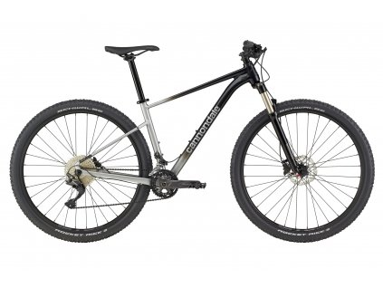 "CANNONDALE TRAIL 29"" SL 4 (C26451M10/GRY), vel. S"