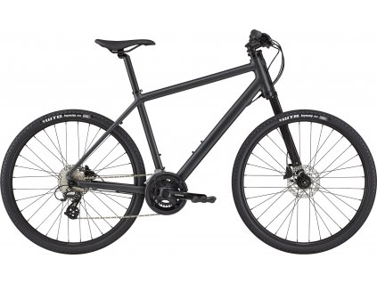 CANNONDALE BAD BOY 3 (C33300M10/BBQ), vel. L