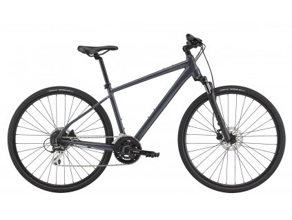 CANNONDALE QUICK CX 3 (C31351M10/SLT), vel. XL