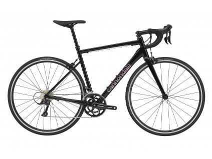 CANNONDALE CAAD OPTIMO 3 (C14301M10/BLK), vel. 44 cm