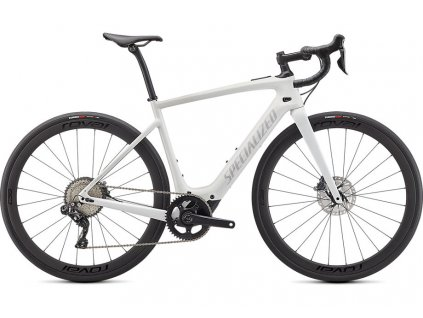 SPECIALIZED Turbo Creo SL Expert Abalone/Spectraflair, vel. M