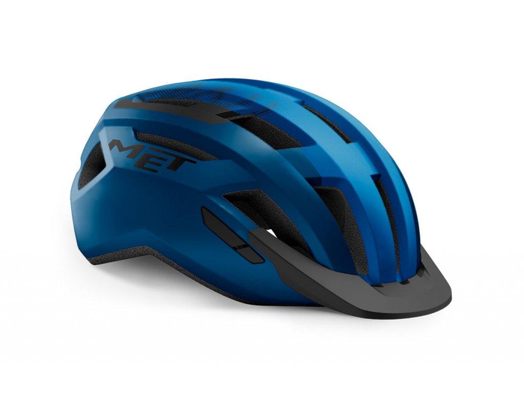 allroad cycling helmet BL1