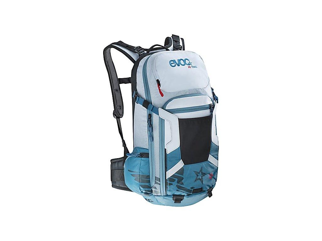 evoc fr trail women modell winter 2018 15b evo 7016227274 copen blue white 1