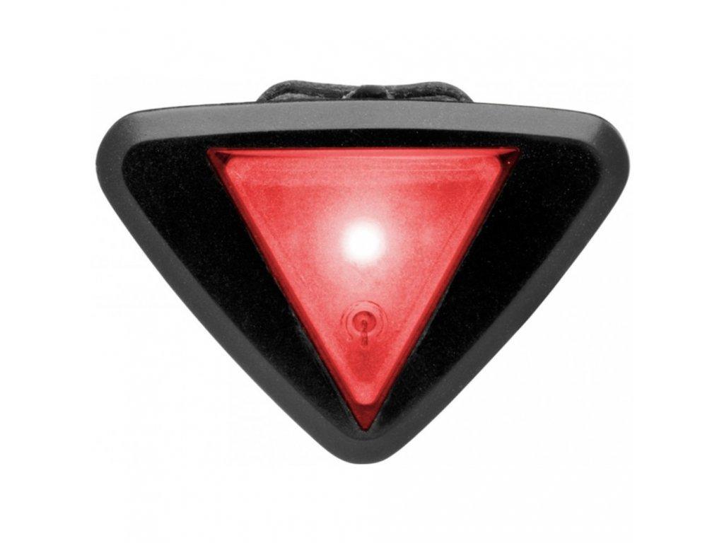 Uvex Plug In LED Quatro Junior
