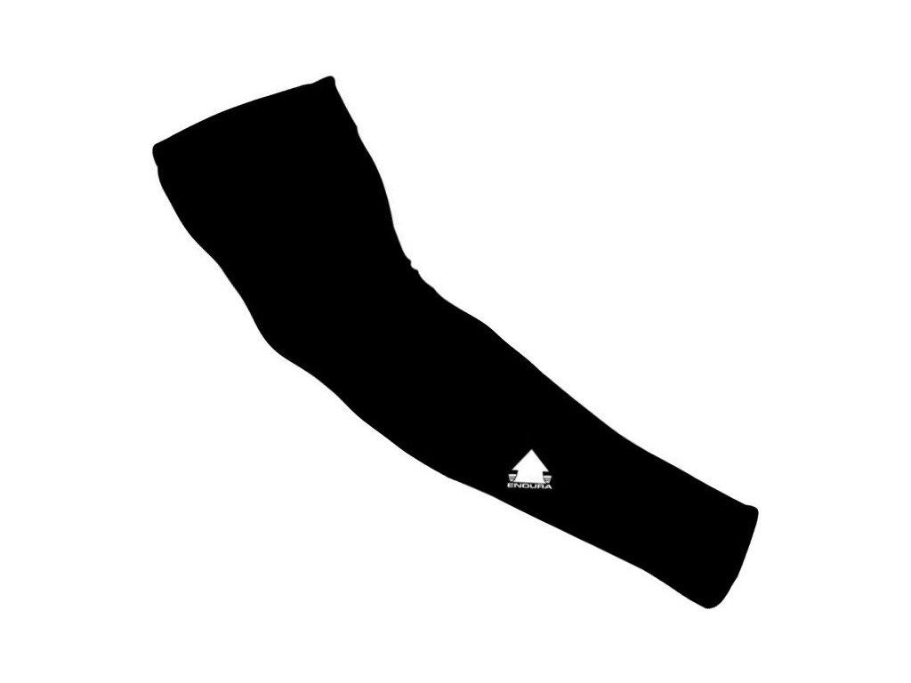 ENDURA THERMOLITE NÁVLEKY NA RUCE (Barva černá, Velikost M-L)