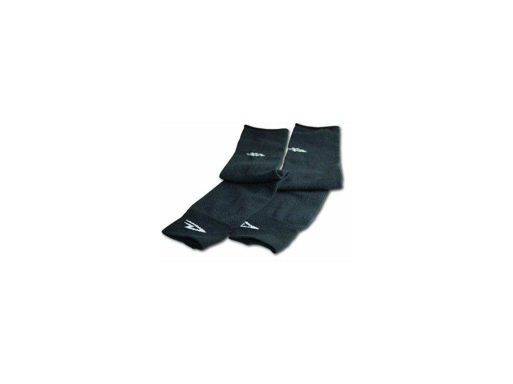 DEFEET ARMSKIN (Barva černá, Velikost L/XL)