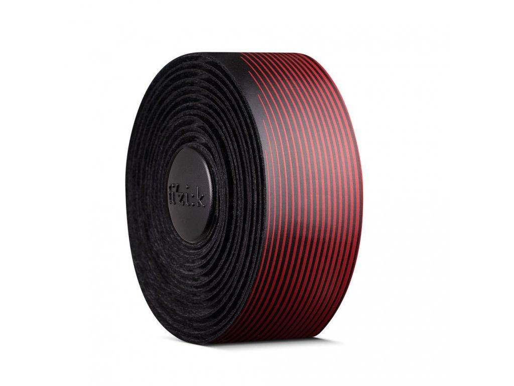 vento microtex tacky black red main 1