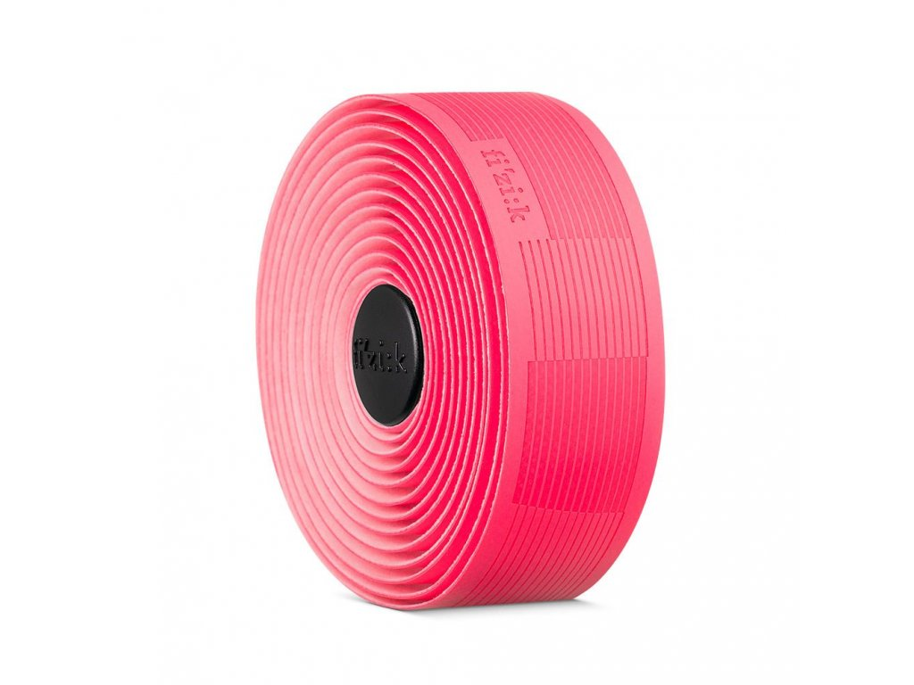 vento solocush tacky light pink fluo fizik bar tape road cycling racing 1 1